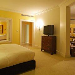Отель The Yeatman Португалия, Вила-Нова-ди-Гая - отзывы, цены и фото номеров - забронировать отель The Yeatman онлайн удобства в номере