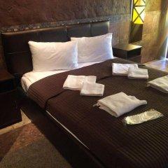 Mini Hotel «Nevsky 78» удобства в номере фото 2