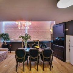 21st Floor 360 Suitop Hotel Израиль, Иерусалим - 1 отзыв об отеле, цены и фото номеров - забронировать отель 21st Floor 360 Suitop Hotel онлайн помещение для мероприятий