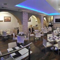 Отель Ibis Styles Palermo Cristal питание фото 2