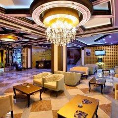 Отель Бутик-Отель Театро Азербайджан, Баку - 5 отзывов об отеле, цены и фото номеров - забронировать отель Бутик-Отель Театро онлайн гостиничный бар