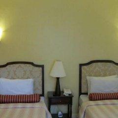 Отель Marco Vincent Dive Resort детские мероприятия фото 2