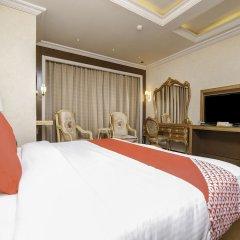 Отель Ras Al Khaimah Hotel ОАЭ, Рас-эль-Хайма - 2 отзыва об отеле, цены и фото номеров - забронировать отель Ras Al Khaimah Hotel онлайн фото 17