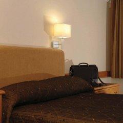 Best Western Kings Manor Hotel удобства в номере фото 2