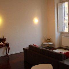 Отель Ottoboni Flats Италия, Рим - отзывы, цены и фото номеров - забронировать отель Ottoboni Flats онлайн спа