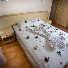 Апарт- Tuntas Suites Altinkum Турция, Алтинкум - отзывы, цены и фото номеров - забронировать отель Апарт-Отель Tuntas Suites Altinkum онлайн спа