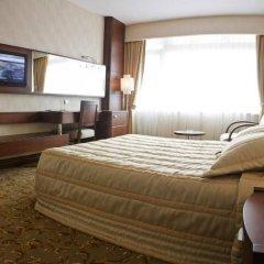 Mersin Oteli Турция, Мерсин - отзывы, цены и фото номеров - забронировать отель Mersin Oteli онлайн комната для гостей фото 4