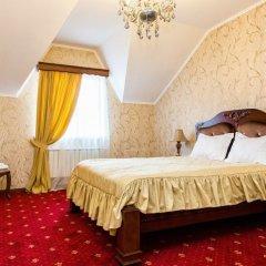 Гостиница Malahovsky Ochag Hotel в Малаховке отзывы, цены и фото номеров - забронировать гостиницу Malahovsky Ochag Hotel онлайн Малаховка комната для гостей фото 5