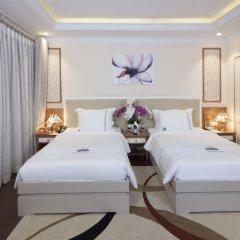 Отель MerPerle Hon Tam Resort Вьетнам, Нячанг - 2 отзыва об отеле, цены и фото номеров - забронировать отель MerPerle Hon Tam Resort онлайн детские мероприятия фото 2