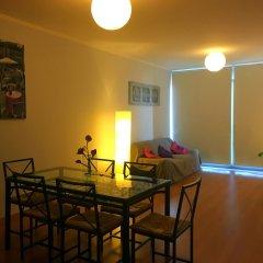 Отель Reed's View Португалия, Канико - отзывы, цены и фото номеров - забронировать отель Reed's View онлайн в номере фото 2