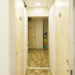 Отель Unni House Южная Корея, Сеул - отзывы, цены и фото номеров - забронировать отель Unni House онлайн интерьер отеля фото 2