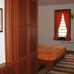 Отель Sivrieva House Болгария, Ардино - отзывы, цены и фото номеров - забронировать отель Sivrieva House онлайн удобства в номере