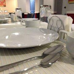 Отель Leesons Residences Филиппины, Манила - отзывы, цены и фото номеров - забронировать отель Leesons Residences онлайн фото 10