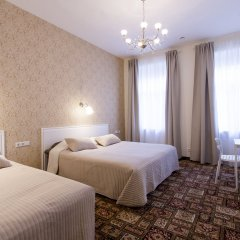 Отель Real House комната для гостей фото 5