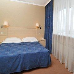 Гостиница Москва 4* Стандартный номер с двуспальной кроватью фото 27