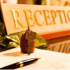 Гостиница Rush Казахстан, Нур-Султан - 1 отзыв об отеле, цены и фото номеров - забронировать гостиницу Rush онлайн