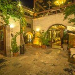 Hidden Cave Турция, Гёреме - отзывы, цены и фото номеров - забронировать отель Hidden Cave онлайн фото 5