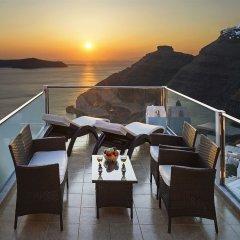 Отель Agnadema Apartments Греция, Остров Санторини - отзывы, цены и фото номеров - забронировать отель Agnadema Apartments онлайн питание