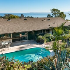 Отель 637 Sea Ranch Drive Home 3 Bedrooms 2.5 Bathrooms Home пляж фото 2