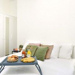 Отель Renovated & Sunny Apt W 3BR 3 Bathrooms Тель-Авив фото 2