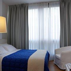 Апартаменты Residenze Venezia Apartments комната для гостей фото 5