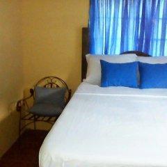 Отель Rafjam Port Antonio комната для гостей фото 5