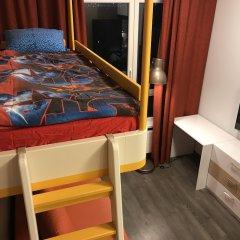 Гостиница Fenix Deluxe Apartment on Parusnaya 21 - 603 в Сочи отзывы, цены и фото номеров - забронировать гостиницу Fenix Deluxe Apartment on Parusnaya 21 - 603 онлайн фото 3
