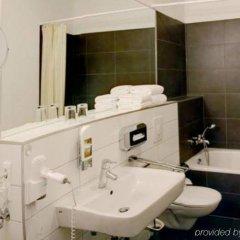 Hotel Royal International ванная