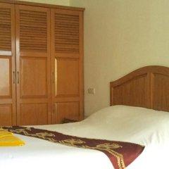 Отель Arcadia Mansion комната для гостей фото 4