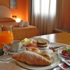 Torreata Residence Hotel в номере