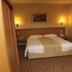 Sun Inn Hotel Турция, Искендерун - отзывы, цены и фото номеров - забронировать отель Sun Inn Hotel онлайн комната для гостей фото 2