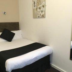 Отель Lord Nelson Hotel Великобритания, Ливерпуль - 1 отзыв об отеле, цены и фото номеров - забронировать отель Lord Nelson Hotel онлайн сейф в номере