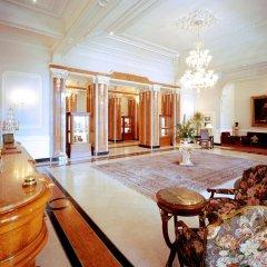 Grand Hotel Palazzo Della Fonte Фьюджи развлечения