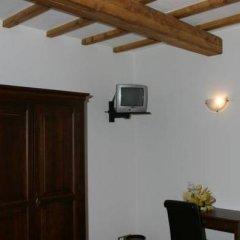 Отель Agriturismo Il Colto Италия, Сан-Джиминьяно - отзывы, цены и фото номеров - забронировать отель Agriturismo Il Colto онлайн сейф в номере