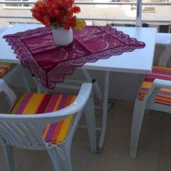 Daily Home Apart Турция, Мерсин - отзывы, цены и фото номеров - забронировать отель Daily Home Apart онлайн балкон