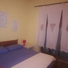 Отель Casa Vacanze PiccoleDonne Италия, Агридженто - отзывы, цены и фото номеров - забронировать отель Casa Vacanze PiccoleDonne онлайн комната для гостей фото 3