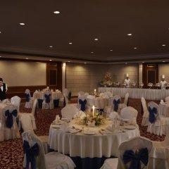 Отель The Royal Plaza Индия, Нью-Дели - отзывы, цены и фото номеров - забронировать отель The Royal Plaza онлайн помещение для мероприятий