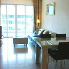 Отель King Tai Service Apartment Китай, Гуанчжоу - отзывы, цены и фото номеров - забронировать отель King Tai Service Apartment онлайн фото 33