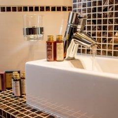 Гостиница Цитадель Инн Отель и Резорт Украина, Львов - отзывы, цены и фото номеров - забронировать гостиницу Цитадель Инн Отель и Резорт онлайн ванная фото 2