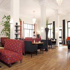 Отель Scandic Stortorget Швеция, Мальме - отзывы, цены и фото номеров - забронировать отель Scandic Stortorget онлайн интерьер отеля