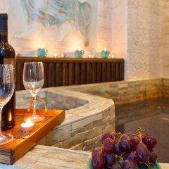 Отель Melia Grand Hermitage - All Inclusive Болгария, Золотые пески - отзывы, цены и фото номеров - забронировать отель Melia Grand Hermitage - All Inclusive онлайн в номере фото 2