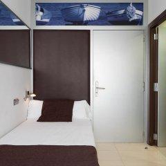 Отель URH Hotel Excelsior Испания, Льорет-де-Мар - 4 отзыва об отеле, цены и фото номеров - забронировать отель URH Hotel Excelsior онлайн