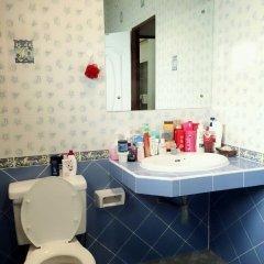 Отель Little Mango Lovely Home ванная фото 2