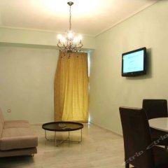 Отель Art Suites Афины интерьер отеля фото 3