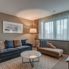 Chekhoff Hotel Moscow, Curio Collection By Hilton фото 13