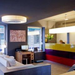 Hotel 54 Barceloneta спа