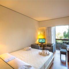 Corfu Holiday Palace Hotel Корфу комната для гостей фото 6