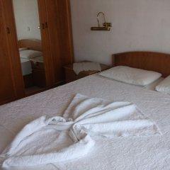 Delphin Apart Hotel Сиде фото 6