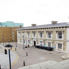 St Christopher's Inn, Greenwich - Hostel фото 2