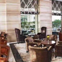 Отель Crowne Plaza New Delhi Mayur Vihar Noida интерьер отеля фото 3